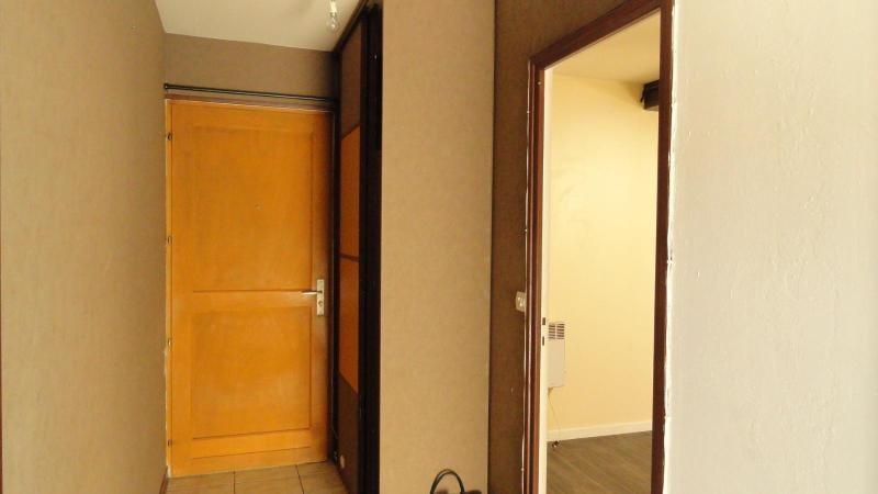 Location appartement Vienne 395€ CC - Photo 5