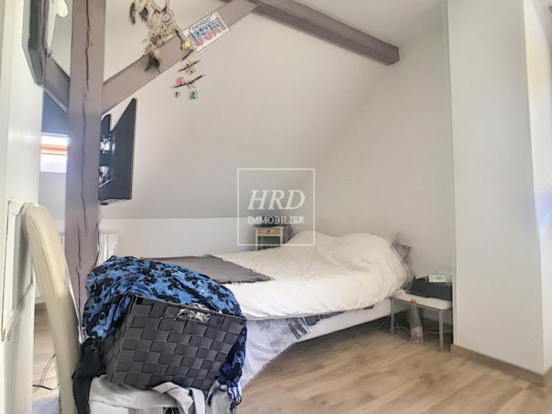 Venta  casa Wangenbourg 388500€ - Fotografía 16