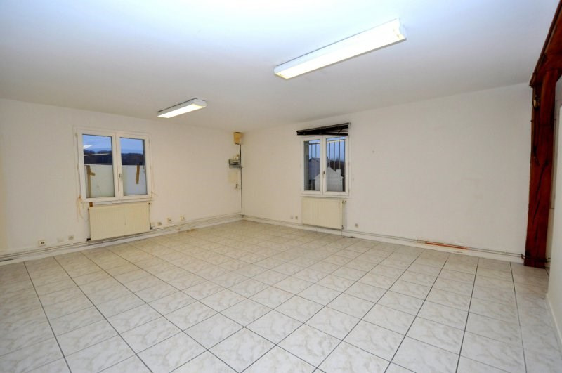Sale empty room/storage Limours 230 000€ - Picture 2