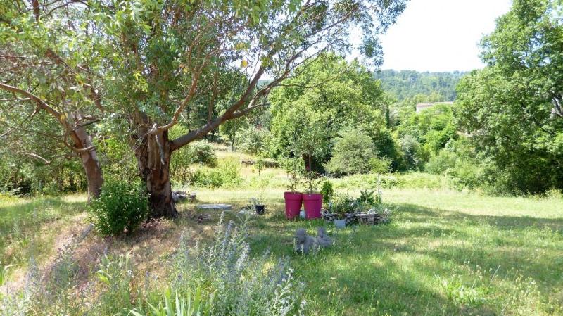 Vente maison / villa Branoux les taillades 163000€ - Photo 1