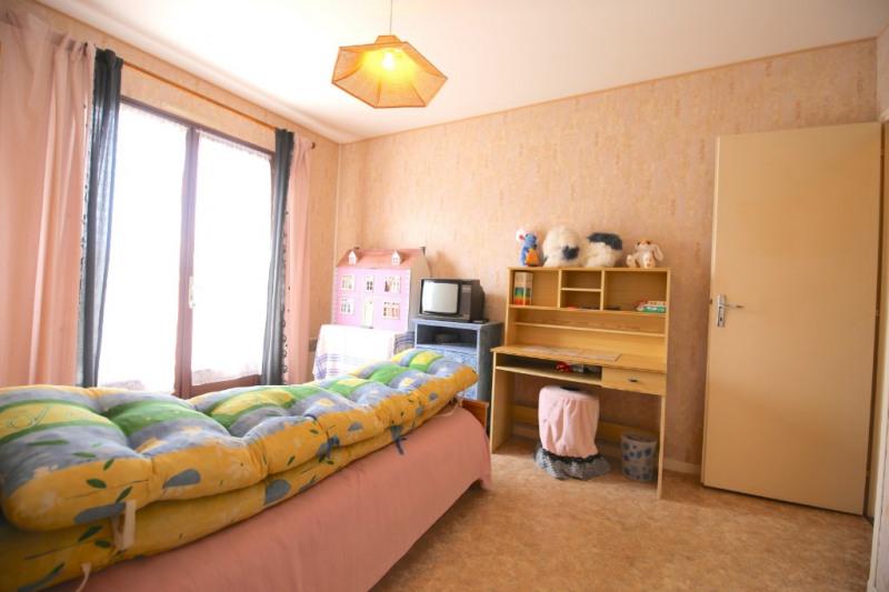 Vente maison / villa Saint hilaire de riez 256300€ - Photo 7