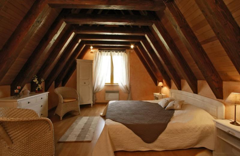Deluxe sale house / villa Saint-amand-de-coly 728000€ - Picture 9