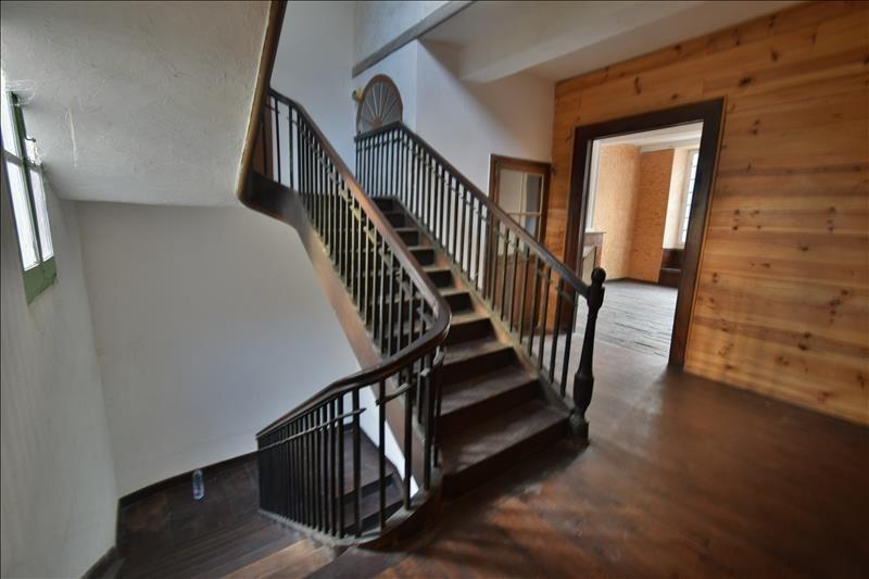 Sale house / villa Oloron ste marie 86000€ - Picture 4