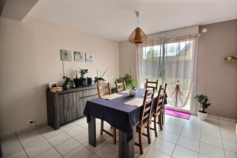 Vente maison / villa Janze 222500€ - Photo 4
