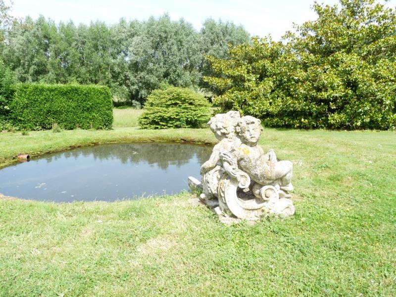 Sale house / villa Saint-nom-la-bretèche 4200000€ - Picture 4