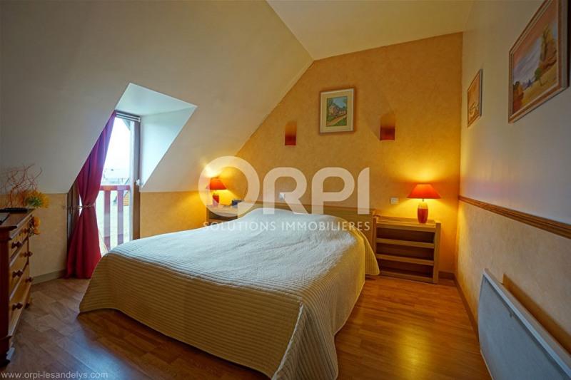 Deluxe sale house / villa Les andelys 300000€ - Picture 15