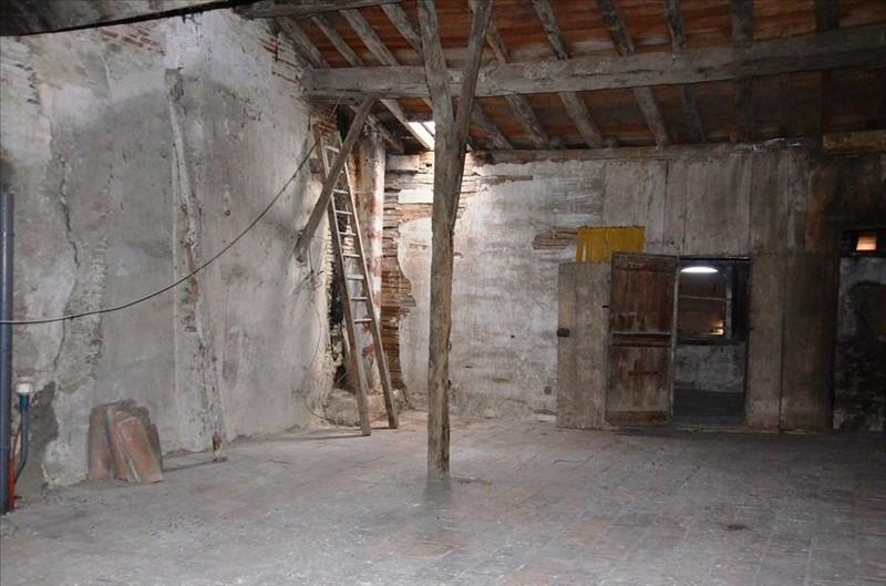 Vente maison / villa Caraman 139000€ - Photo 6