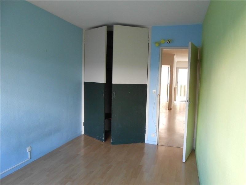 Vente appartement Le golfe juan 190800€ - Photo 2