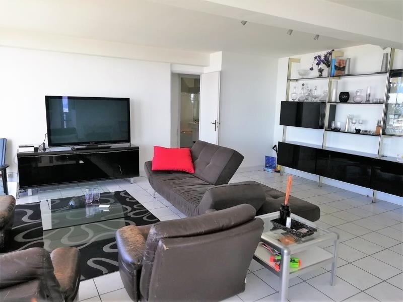 Vente de prestige appartement Royan 894500€ - Photo 3
