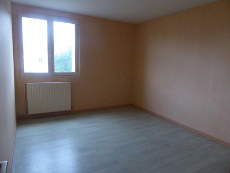 Vente appartement Terrasson la villedieu 108000€ - Photo 7