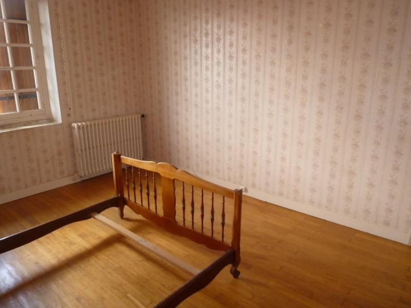 Sale house / villa Cognac 190000€ - Picture 4
