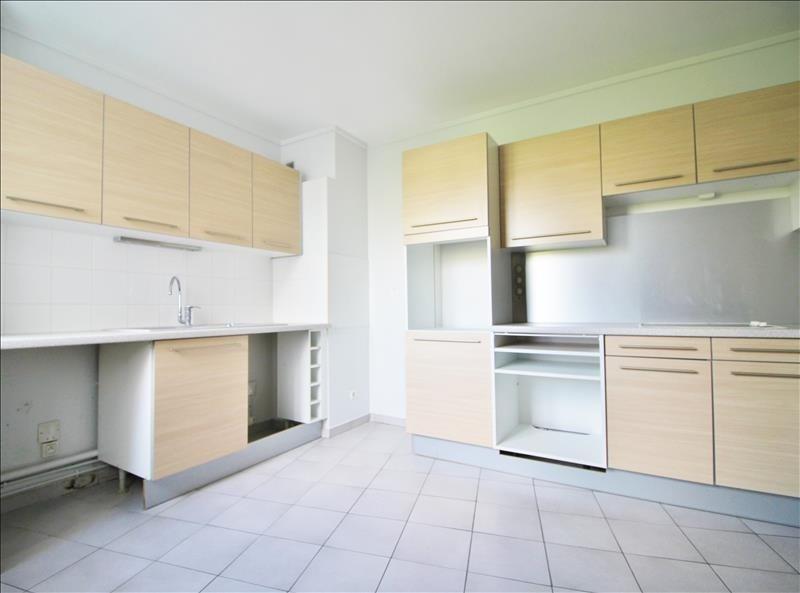 Vente appartement Le vesinet 750000€ - Photo 12