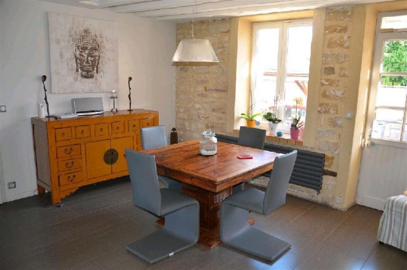 Sale house / villa Machault 405000€ - Picture 6
