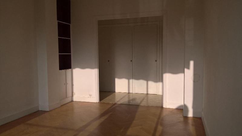 Location appartement Caluire 780€ CC - Photo 2
