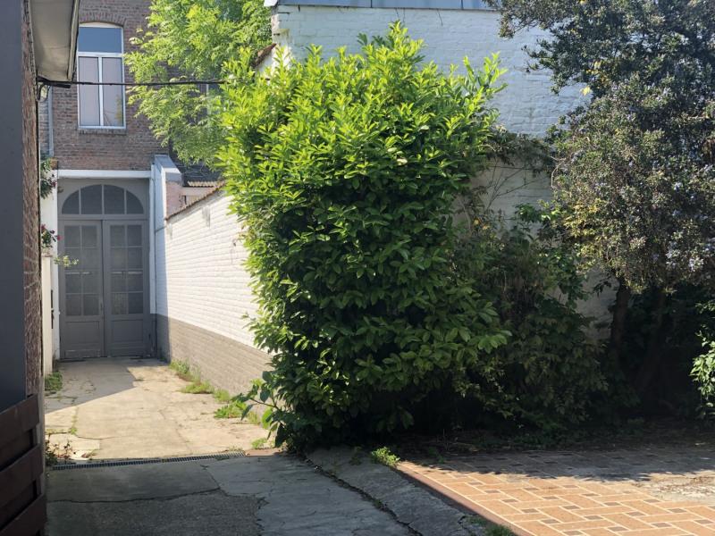 Vente loft/atelier/surface Lille 403000€ - Photo 1
