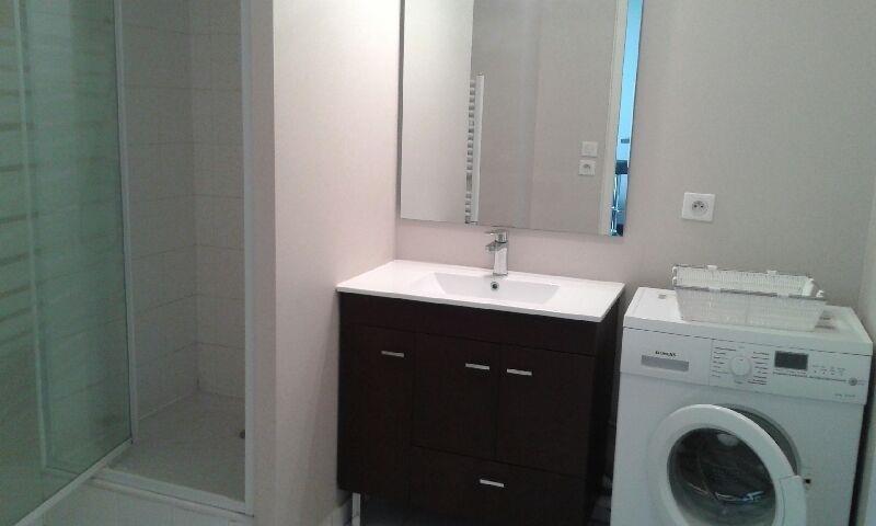 Sale apartment Bidart 205200€ - Picture 2