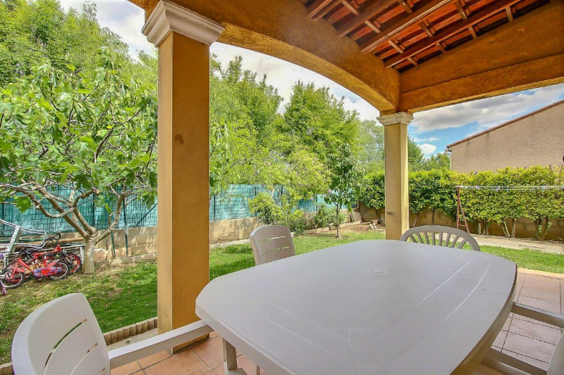 Vente maison / villa Nimes 249000€ - Photo 12