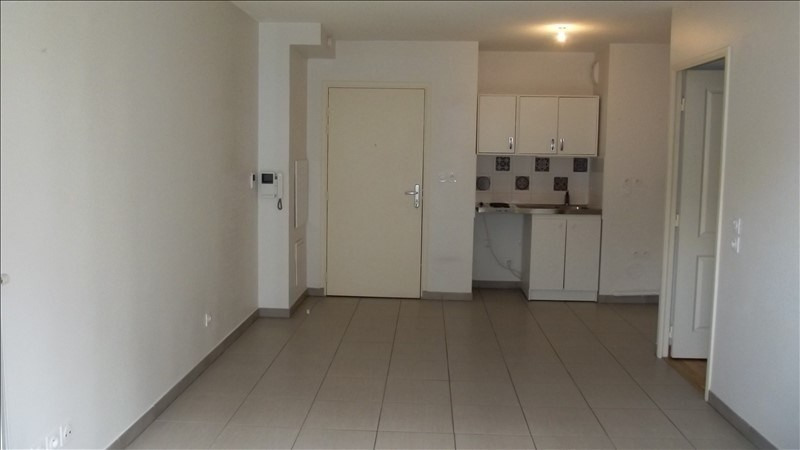 Sale apartment Pierre-bénite 157500€ - Picture 3
