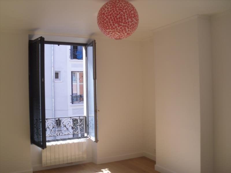 Alquiler  apartamento Montreuil 1478€ CC - Fotografía 29