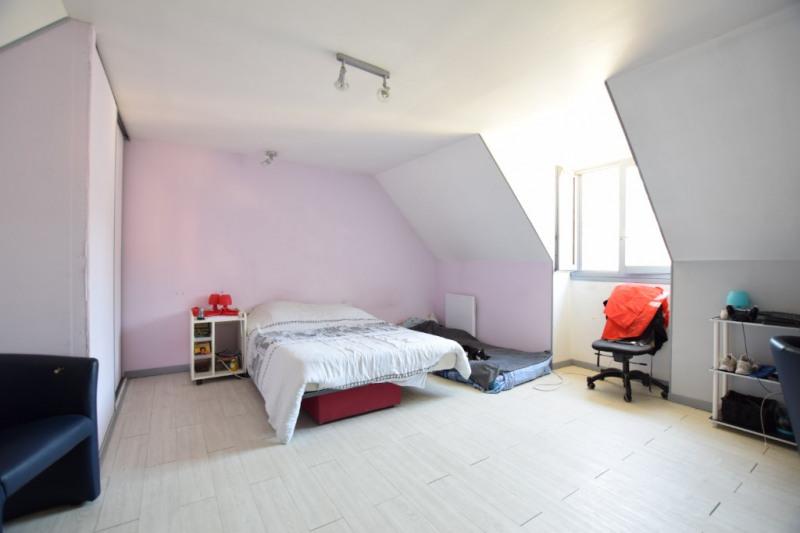 Revenda casa Epinay sur orge 349000€ - Fotografia 6
