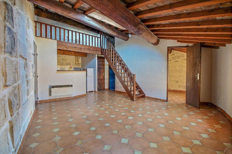 Location appartement Saint gilles 400€ CC - Photo 1