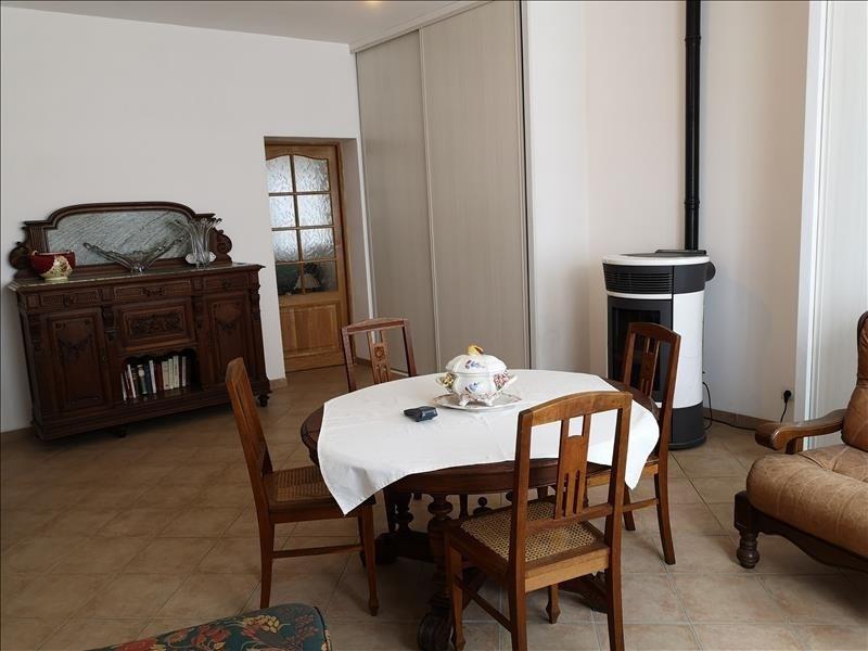 Vente maison / villa Sailly labourse 147000€ - Photo 3