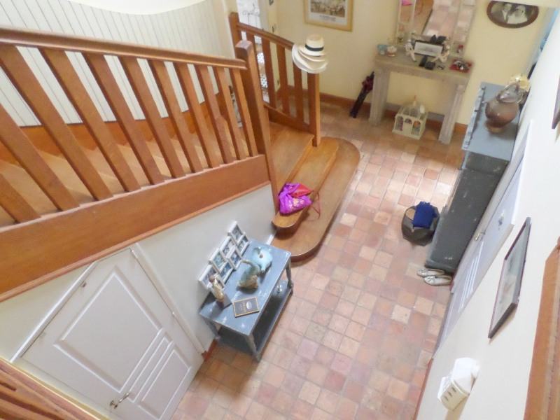 Deluxe sale house / villa Saint malo 576 400€ - Picture 7
