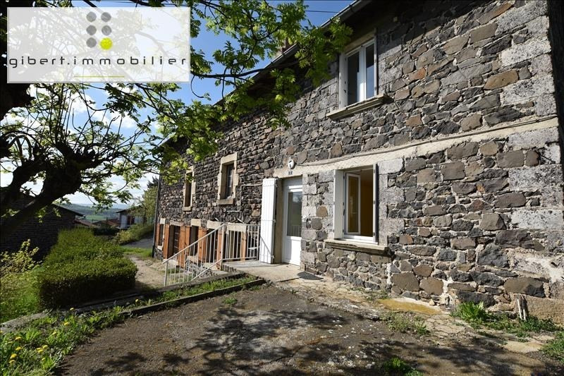 Vente maison / villa Le puy en velay 169 900€ - Photo 1