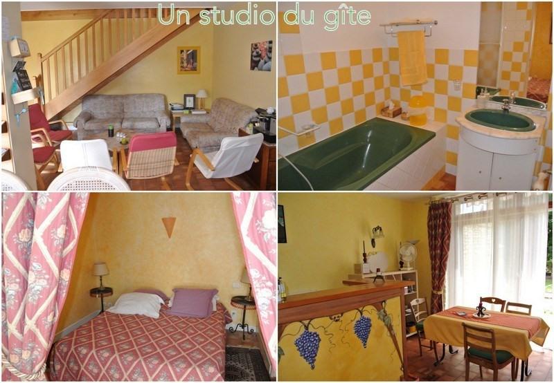 Vente de prestige maison / villa Cluny 785000€ - Photo 20