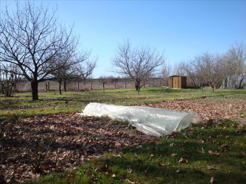 Vente terrain Albi 89000€ - Photo 3
