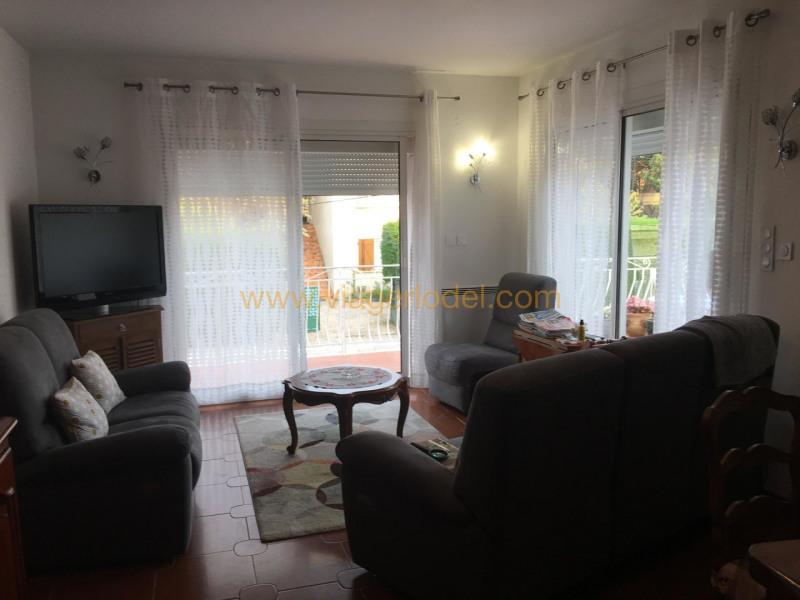 Vitalicio  apartamento Six-fours-les-plages 50000€ - Fotografía 3
