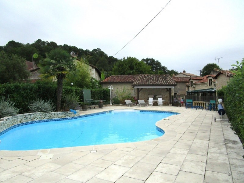Vente maison / villa Sourzac 399 000€ - Photo 5