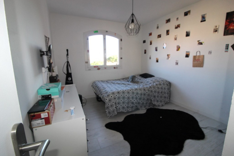 Vente appartement Hyeres 418 000€ - Photo 7