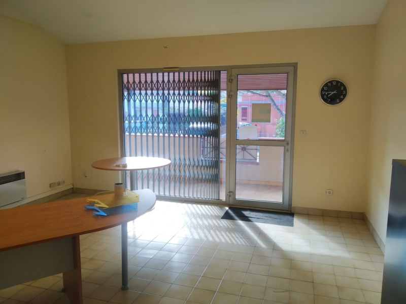 Rental office Saint-orens-de-gameville 519€ HC - Picture 2