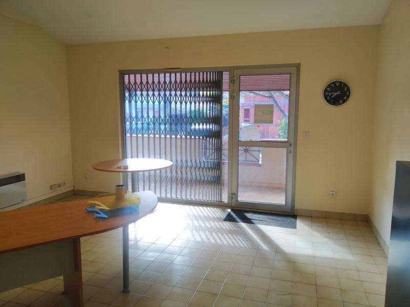 Location bureau Saint-orens-de-gameville 519€ HC - Photo 2