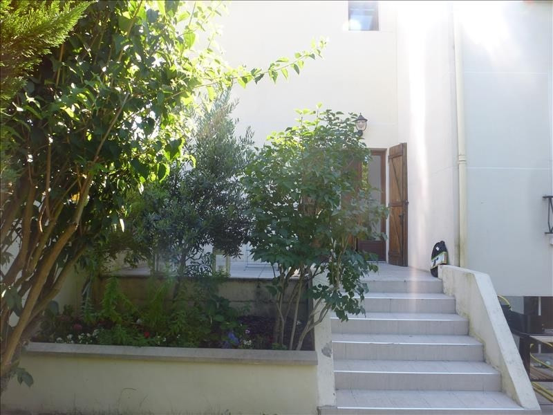 Revenda casa Le perreux sur marne 699000€ - Fotografia 5