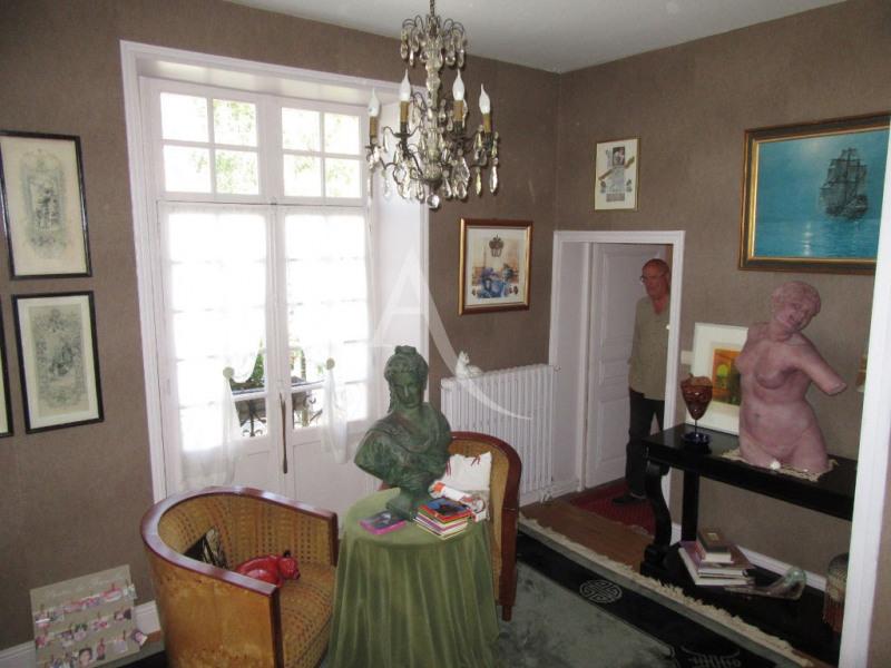 Vente maison / villa Perigueux 530000€ - Photo 13