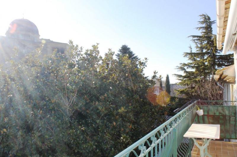 Vendita appartamento Lambesc 248000€ - Fotografia 3