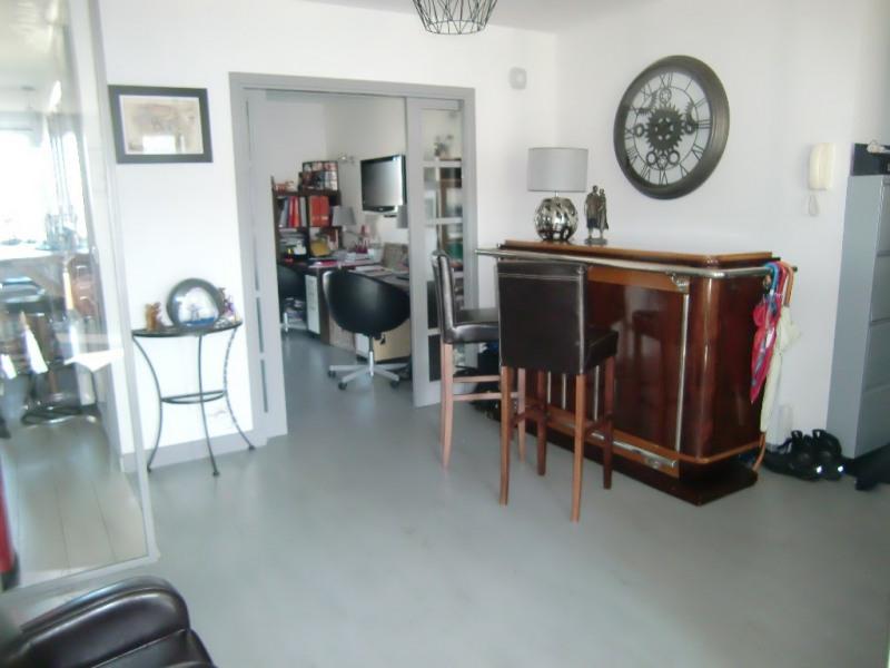 Vente appartement Poissy 499000€ - Photo 9