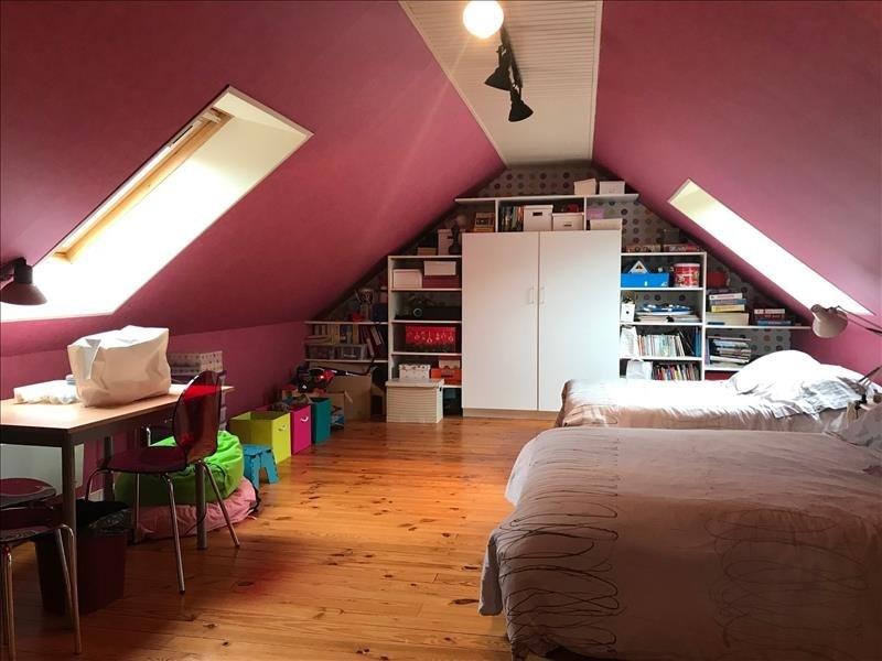 Vente maison / villa Fontenay les briis 573000€ - Photo 8