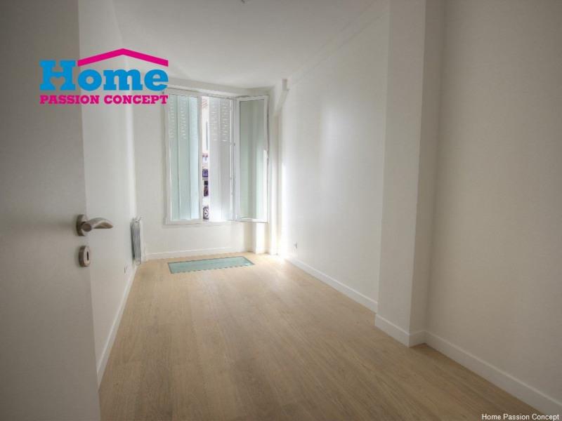 Sale apartment Nanterre 590000€ - Picture 6
