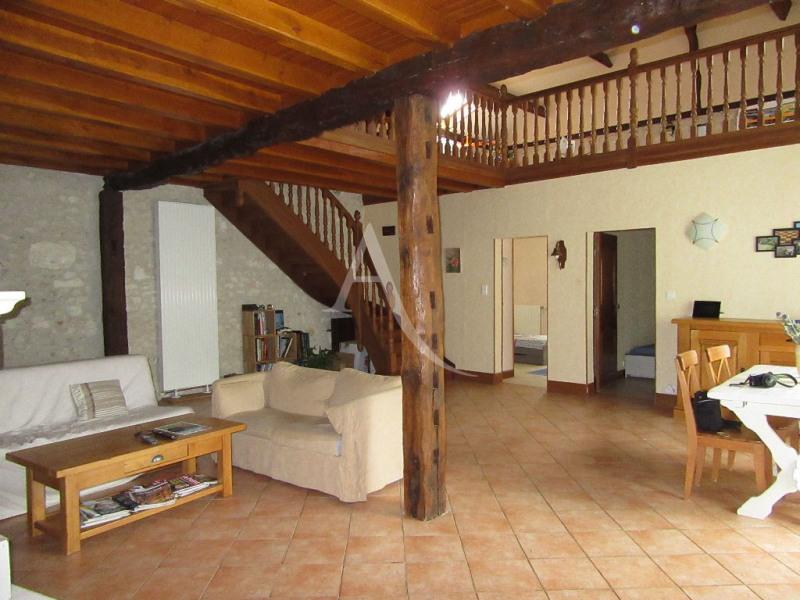 Vente maison / villa Perigueux 219350€ - Photo 11