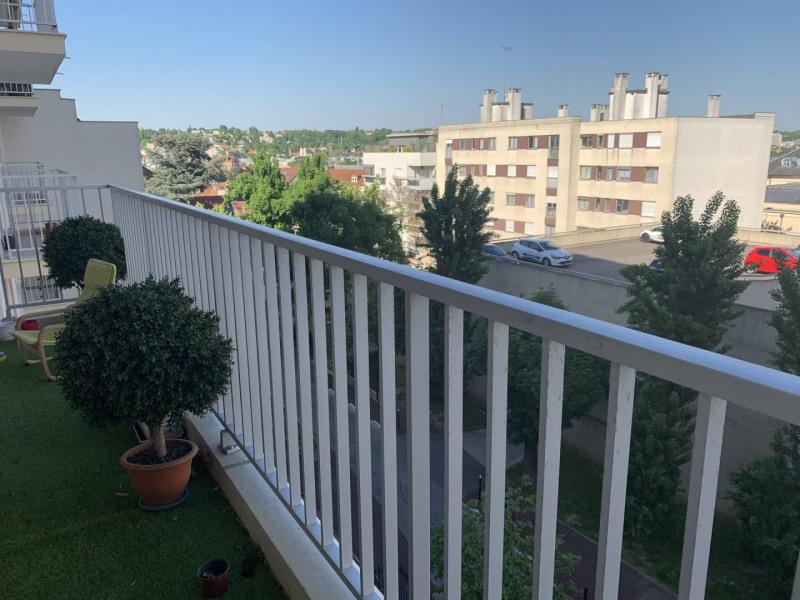 Vente appartement Villemomble 319000€ - Photo 5