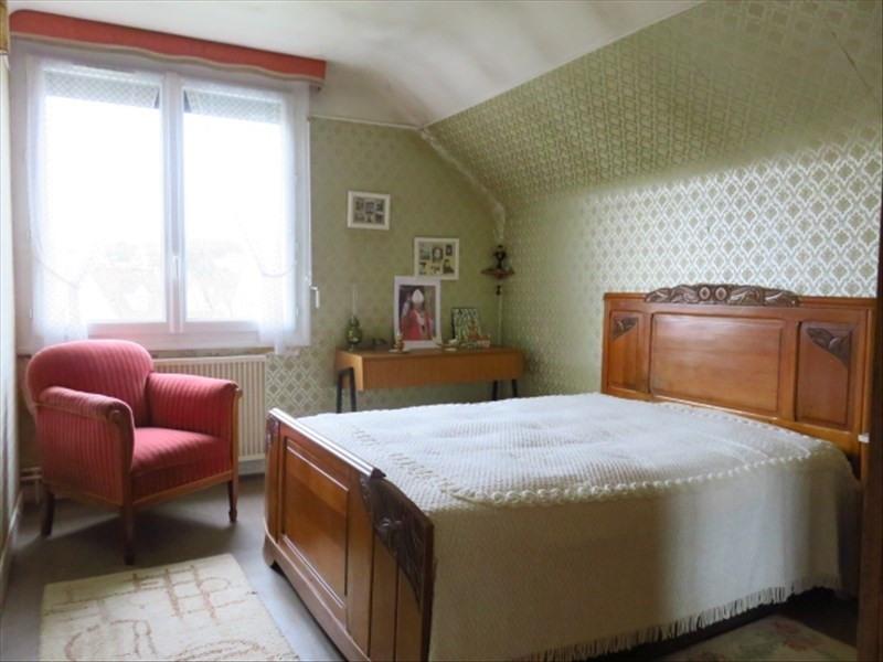 Vendita casa Fourqueux 595000€ - Fotografia 7