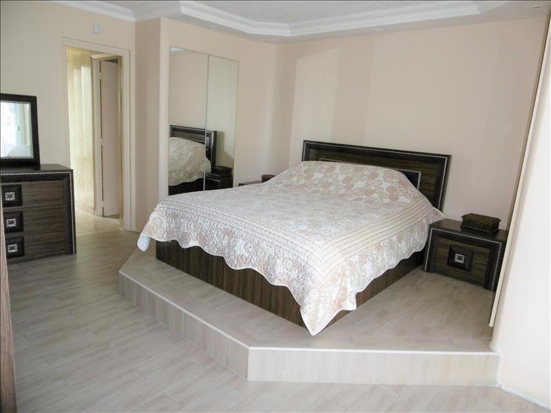 Sale house / villa Arnouville les gonesse 419000€ - Picture 8