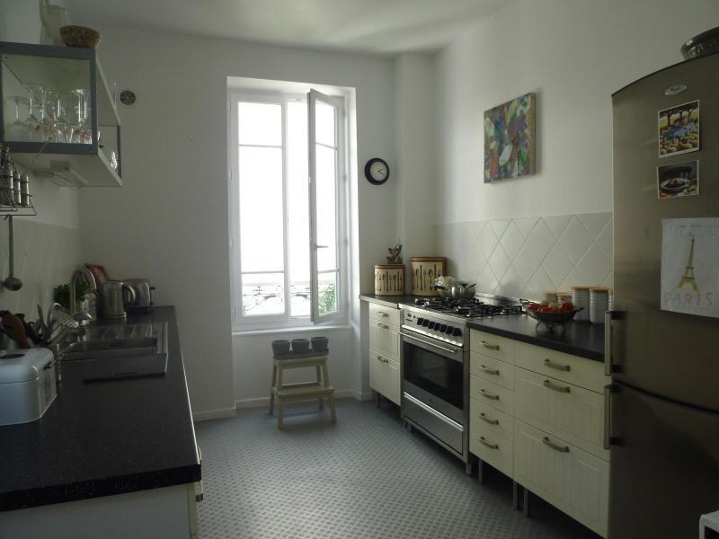 Deluxe sale house / villa Vichy 575000€ - Picture 2