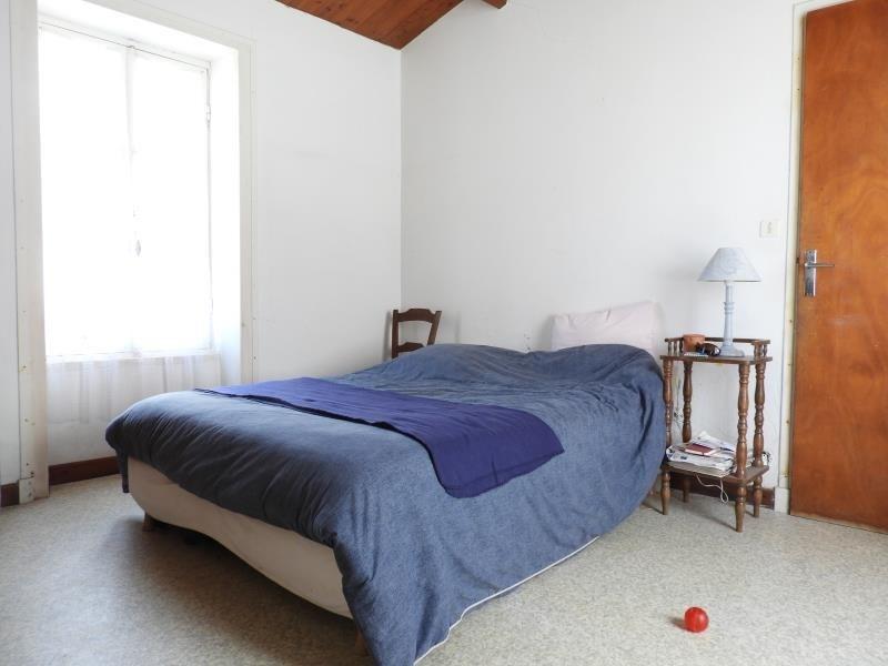 Vente maison / villa St georges d oleron 142000€ - Photo 8