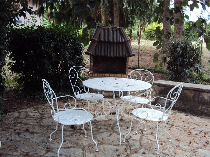 Sale house / villa Riedisheim 349000€ - Picture 2