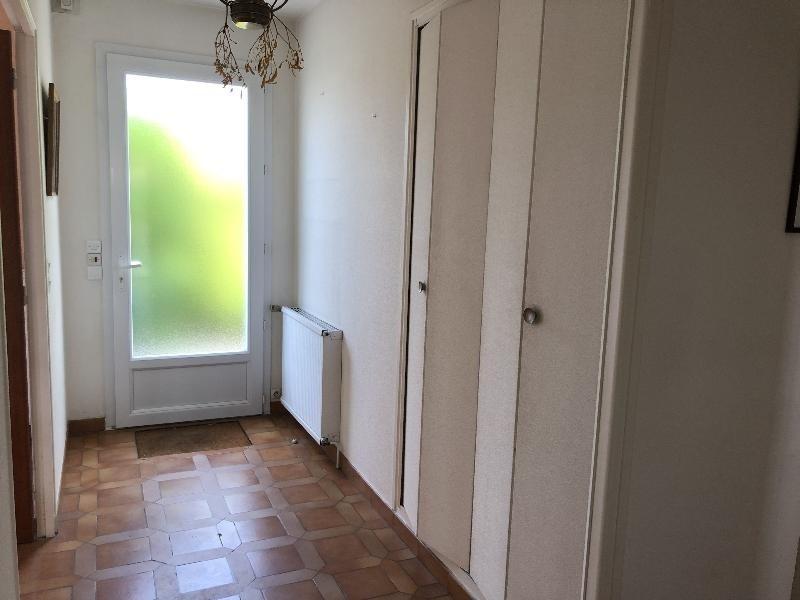 Sale house / villa Vaux sur mer 362250€ - Picture 10