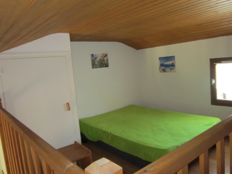 Vente maison / villa Les mathes 90950€ - Photo 4